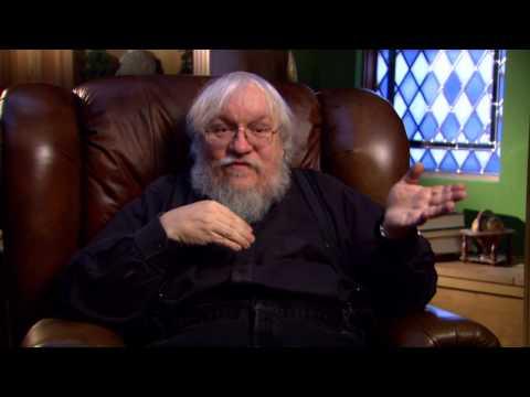 Game of Thrones Season 1: Episode #3 - An Arrogant Miscalculation (HBO)