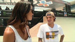 Video How Ryan Sheckler Went From Skateboarding Prodigy to Celebrity | Nightline |ABC News MP3, 3GP, MP4, WEBM, AVI, FLV Agustus 2018