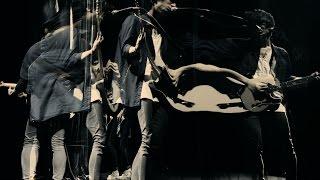 「SOSOS」Music Video