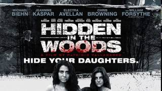 Nonton Hidden in the Woods Full Movie Film Subtitle Indonesia Streaming Movie Download