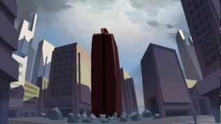 Monsterthon YouTube video