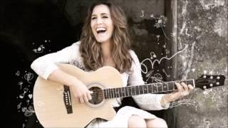 Download Lagu Soledad   Eres Mp3
