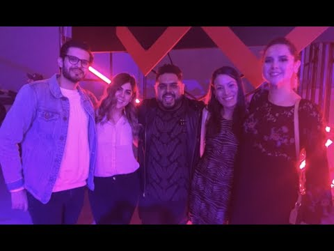 Videos caseros - VICKY RECETA FACIL Grandes Momentos 2011-2018