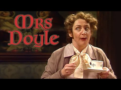pauline mclynn movies and tv showspauline mclynn 2016, pauline mclynn, pauline mclynn shameless, pauline mclynn eastenders, pauline mclynn judge rinder, pauline mclynn affair, pauline mclynn books, pauline mclynn twitter, pauline mclynn imdb, pauline mclynn hot, pauline mclynn movies and tv shows, pauline mclynn tea cosies, pauline mclynn david threlfall, pauline mclynn cleavage, pauline mclynn sunday brunch