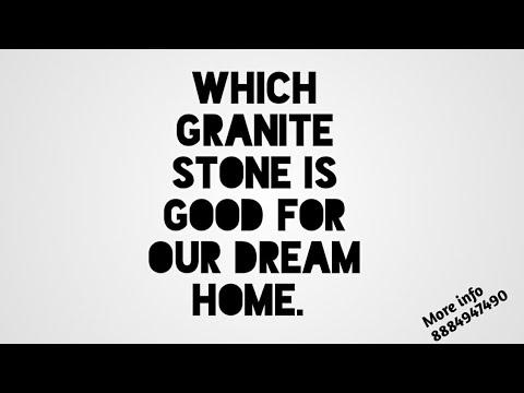 River White Granite Stone Vso Band Jigani Bangalore