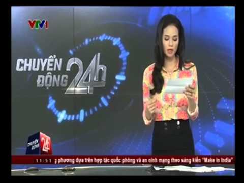 Bất ngờ VTV lên tiếng đính chính xin lỗi Công Phượng vì đưa thông tin sai về tuổi