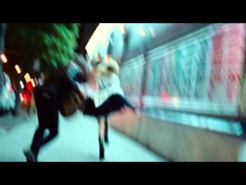 Maxine Ashley - By Your Side (J Δ Y E E M RMX)