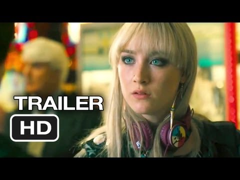 now - Subscribe to TRAILERS: http://bit.ly/sxaw6h Subscribe to COMING SOON: http://bit.ly/H2vZUn Like us on FACEBOOK: http://goo.gl/dHs73 How I Live Now TRAILER 1 ...