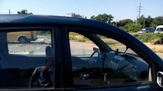видео авто IDEAL CH7111B в кредит