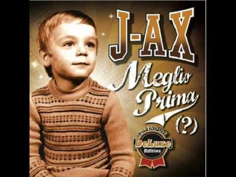 , title : 'J Ax- Farlo con te(Strappamutande) con testo'