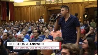 Video Ben Shapiro Dismantles Socialism MP3, 3GP, MP4, WEBM, AVI, FLV Maret 2019