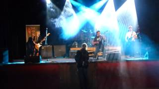 Video Morfetamin - ... Doctors on holiday  live Prometalfest vol.5