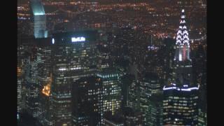Video Blade Runner Blues - Vangelis - 1982 - [HD] MP3, 3GP, MP4, WEBM, AVI, FLV Juni 2017