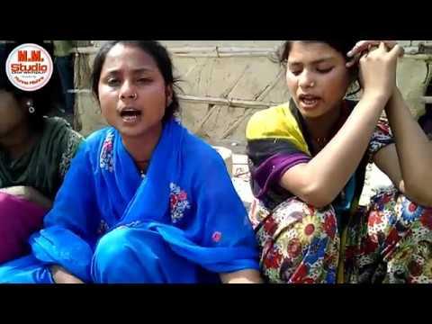 Video गांव की लड़की ने गया ऐसा गाना || Dil le kejaa rahe ho || दिल ले के जा रहे हो || download in MP3, 3GP, MP4, WEBM, AVI, FLV January 2017