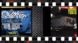 The HOTTEST NEW RAP/R&B ARTIST FROM KANSAS CITY, MO YOUNG BROADWAY - YouTube