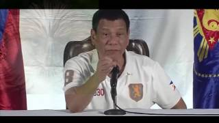 Philippine News, Latest news, Duterte Latest News, Breaking News, President Duterte ,Interviewed, By