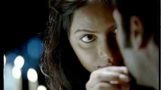 Aadhi Bhagavan Official Trailer