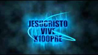 A Tus Pies Jesus Adrian Romero (CRISTIANA)