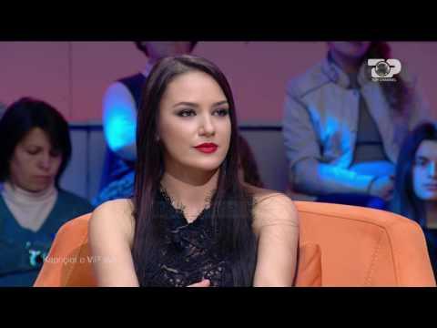 Top Show, Pjesa 3 - 04/01/2017