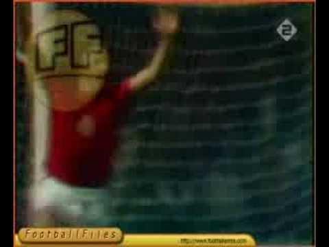 528459 - Tras el gol de Panenka de Messi, éste es el Top 5 Panenka