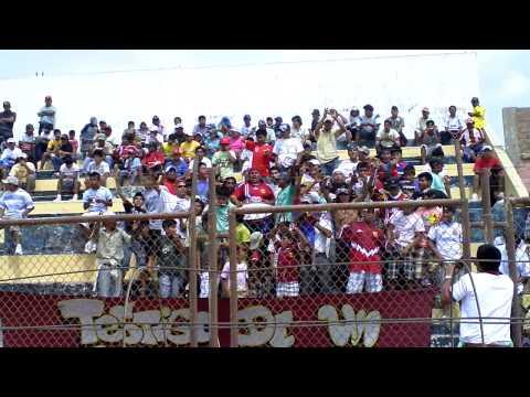 TORINO ESTA ES TU BARRA QUERIDA - Barra Arriba Torino - Atlético Torino