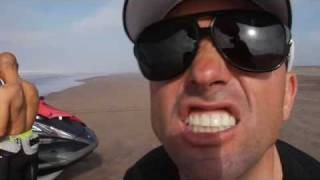 Kelly Slater Does Morocco