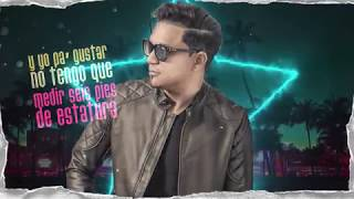 Samill – A Los Envidiosos ( Video Lyrics Oficial)