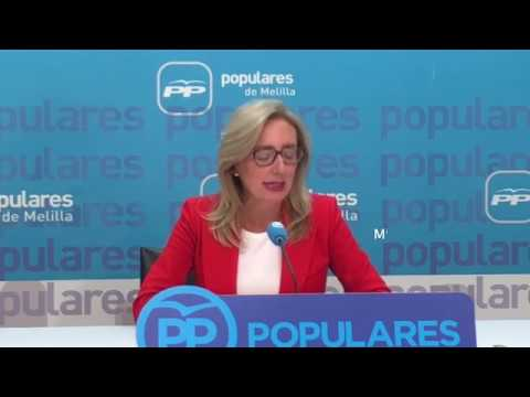 Frente a la demagogia del PSOE, están los hechos. Solo basta con tirar de hemeroteca