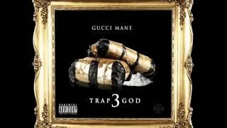Gucci Mane - Swole Pocket Shawty