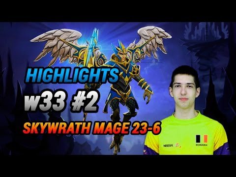 W33 Skywrath mage 23-6