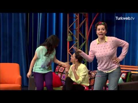 Güldür Güldür Show - 16. Bölüm