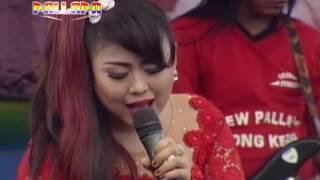 Video 19 Dalan Anyar     Voc Wiwik Sagita pallapa kerep MP3, 3GP, MP4, WEBM, AVI, FLV Januari 2019