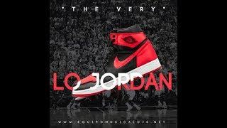 Descargar MP3 Lo Jordan The Very