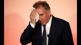 Video Zemmour et Naulleau humilie violemment François Bayrou MP3, 3GP, MP4, WEBM, AVI, FLV Agustus 2017