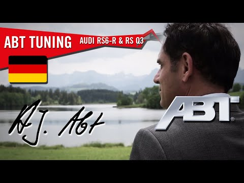 ABT Power Film