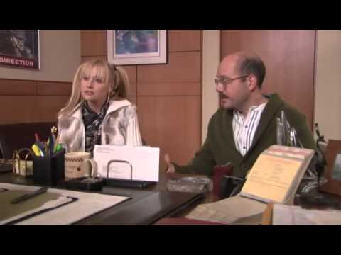 Arrested Development Season 1 Deleted Scenes for Episodes 15-19]