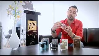 Latest Fragrances Mens Products