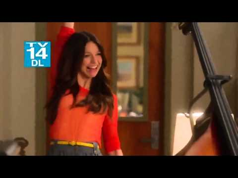 "Glee - Season 5 Episode 7 ""Puppet Master"" (HD)"