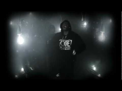 crooked - Twitter: @rootsent @CrookedIntriago @Horseshoegang Directed by Mihat Hye www.rootsent.com DP: alph Official Video for Crooked I featuring Horseshoe G.A.N.G. ...