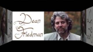 Dean Friedman  Lydia