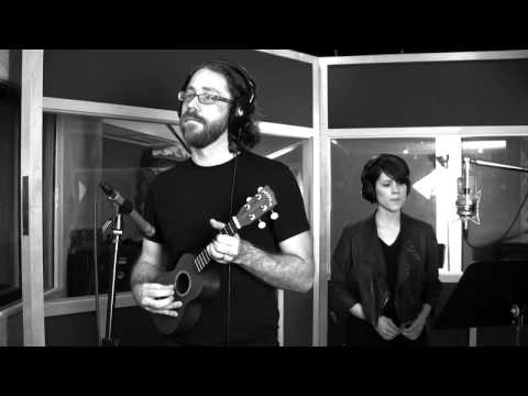 Jonathan Coulton (With Sara Quin) - Still Alive