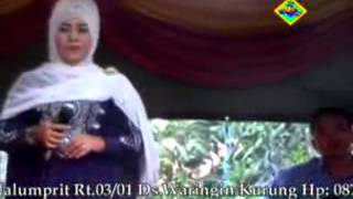 Download Lagu 08 Ratu Laila Ala Baladi Mp3