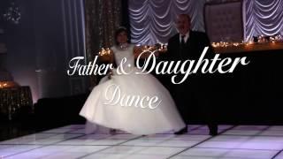 Video Best XV Surprise Dance Ever!! MP3, 3GP, MP4, WEBM, AVI, FLV Agustus 2018