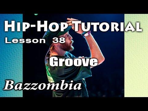 видео уроки по dub step танец