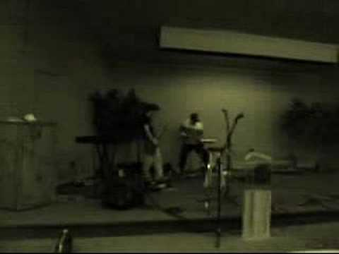 preview-Word Of Life kwing on Drums fall 06 (Kwings)