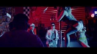 Kanti Y Riko Ft Jory Boy – De Copas a Un Beso (Official Video) videos