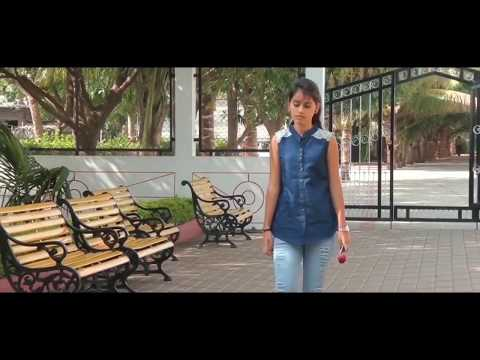 Video The Lovers Day - A Kannada Short Film download in MP3, 3GP, MP4, WEBM, AVI, FLV January 2017