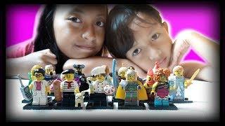 Mainan Lego Terbaru Minifigures Series 17 Full Set Review. Bagus Untuk Hiasan Lebaran Idul FItri. Mainan Anak LetsPlay. Lego Alan Walker.LEGO Arcade Game - Minifigure Series 17https://youtu.be/9YCllLk7v0oLego Arcade Game 2 - Minifigure Series 17 https://youtu.be/YrlIoJKTXd0SUBSCRIBE TO FarmasyaArtClip ON YOUTUBE: ➞ https://goo.gl/ORPRNM★Watch Best FarmasyaArtClip Video➞ New  : https://goo.gl/22EhZQ➞ Most Popular : https://goo.gl/UfAEQN★Buat yang mau kirim FanMailKirim aja langsung ke kedai kita ya :Kirim ke Ibu Shinta (Kedai Yeye)Alamat : Jln. Mariwati No.46 Kp. Balakang Cipanas-Cianjur43253 (Phone 081912141247)Follow and Add Our Social Media: ★☆★➞ FB : https://www.facebook.com/farmasyaartclip➞ Instagram : https://instagram.com/farmasyaartclip➞ Instagram2 : https://instagram.com/yeyesquishyshop➞ Twitter : https://twitter.com/farmasyaartclipFarmasya Art Clip business inquiries:youtube@drm-indonesia.comMusic :➞ Alan Walker - Flying DreamsAlan Walker➞ Facebook https://www.facebook.com/DJWalkzz➞ SoundCloud https://soundcloud.com/walkzzFarmasya Art Clip's YouTube is under management of:dr.m, Indonesia's 1st Certified & Official Youtube MCNhttps://servicesdirectory.withyoutube.com/directory/pt-digital-rantai-maya-drm