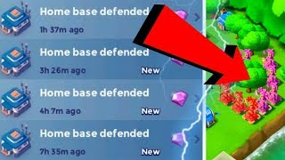 How to Defend and Gain Intel & Diamonds in Boom Beach without Ice Statues in 2017If you enjoy and want your name in the banner please check out my Patreon here: http://www.patreon.com/thechickenLike the Music? Check out these Links for more!A Himitsu - https://www.youtube.com/watch?v=8BXNwnxaVQETobu - Colors [NCS Release] https://youtu.be/MEJCwccKWG0http://www.7obu.comhttp://www.soundcloud.com/7obuhttp://www.facebook.com/tobuofficialhttp://www.twitter.com/tobuofficialhttp://www.youtube.com/tobuofficialJPB - High [NCS Release] https://youtu.be/Tv6WImqSuxASoundCloud https://soundcloud.com/anis-jayFacebook https://www.facebook.com/jayprodbeatzTwitter https://twitter.com/gtaanisInstagram http://instagram.com/gtaanisBay Breeze by FortyThr33 https://soundcloud.com/fortythr33-43Creative Commons — Attribution 3.0 Unported— CC BY 3.0 http://creativecommons.org/licenses/b...Music provided by Audio Library https://youtu.be/XER8Zg0ExKUMusic Provided by NoCopyrightSoundshttps://www.youtube.com/watch?v=bM7SZ...Song: Alan Walker – FadeSong: Elektronomia - Sky High [NCS Release]Music provided by NoCopyrightSounds.Video Link: https://youtu.be/TW9d8vYrVFQDownload Link: https://NCS.lnk.to/SkyHighSong: Malik Bash - Ghosts [NCS Release] Music provided by NoCopyrightSounds.Watch: https://youtu.be/-9Z5Nhsm7GADownload/Stream: http://ncs.io/GhostsCrSilky Thoughts and Peace of Mind (Original Mix) by FortyThr33 https://soundcloud.com/fortythr33-43Creative Commons — Attribution 3.0 Unported— CC BY 3.0 http://creativecommons.org/licenses/b...Music provided by Audio Library https://youtu.be/hsd-C5KivsgTrack: NIVIRO - You [NCS Release]Music provided by NoCopyrightSounds.Watch: https://youtu.be/2Nv5juZKhKoFree Download / Stream: http://ncs.io/YouYOThis content is not affiliated with, endorsed, sponsored, or specifically approved by Supercell and Supercell is not responsible for it. For more information see Supercell's Fan Content Policy: www.supercell.com/fan-content-policyFollow me on Twitter! @t