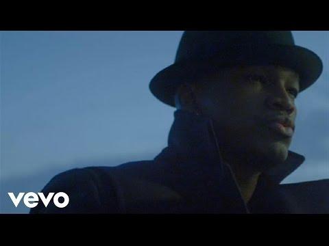 Ne-Yo - Forever Now lyrics